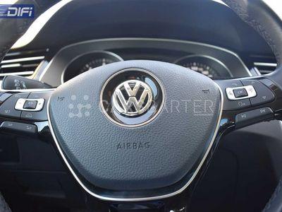 usado VW Passat 1.6 TDI 120CV 4P ADVANCE 4p