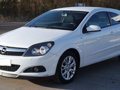 usado Opel Astra GTC 1.7 CDTi Energy