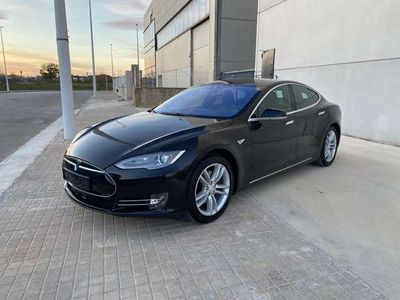 usado Tesla Model S 85D AWD