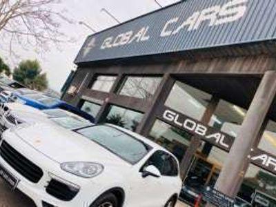usado Porsche 911 Diesel