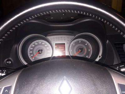 usado Mitsubishi Lancer Sportback 2.0DI-D Instyle