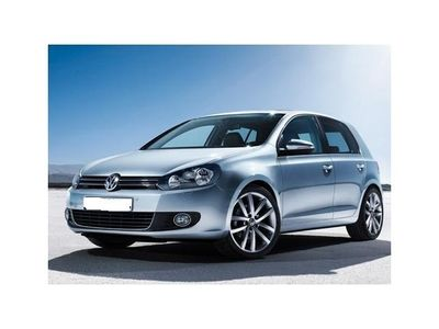 begagnad VW Golf 2.0tdi Cr Advance 140