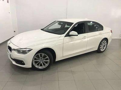 usado BMW 320 320 d 140 kW (190 CV)
