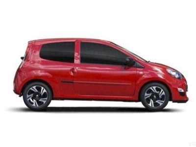 usado Renault Twingo 1.2 Emotion eco2