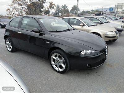 usado Alfa Romeo 147 1.9 JTD Selective