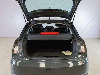 usado Audi A1 Sportback 1.4tdi Adrenalin 90 cv