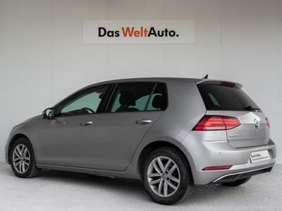 usado VW Golf Advance 1.5 TSI EVO 110kW (150CV) DSG 7v