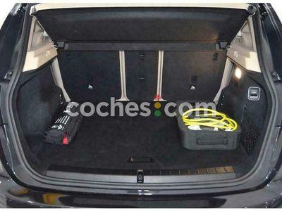 usado BMW 225 Active Tourer Serie 2 xe Iperformance 224 cv en Palmas, Las