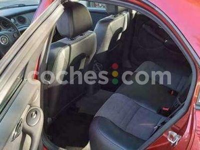 usado MG ZT Zt2.5 V6 190 190 cv en Madrid