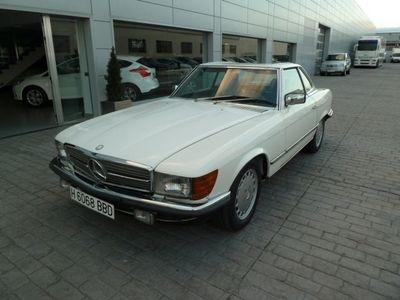 usado Mercedes SLS AMG ClaseMERCEDES Gasolina de 3 Puertas