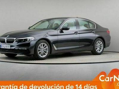 usado BMW 530 5 Serie dA