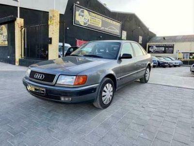 usado Audi 100