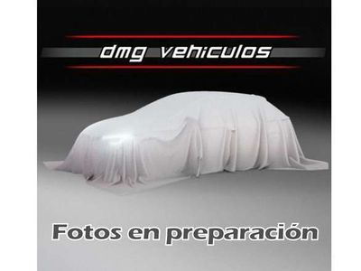 usado Ford Mustang FastBack 2.3 EcoBoost 314Cv 2 puertas, Segunda Mano, Barcelona