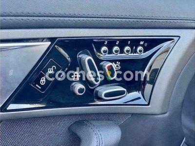 usado Jaguar F-Type Convertible 5.0 V8 S Aut.