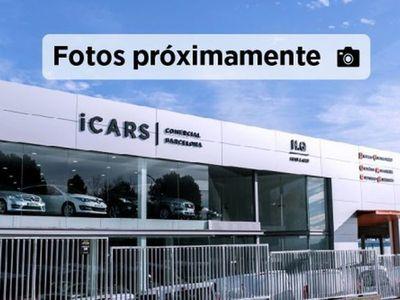 usado Ford Focus 1.8TDCI Trend