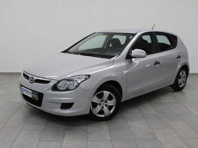 usado Hyundai i30 1.6 CRDI GL FDU CLASSIC 5P