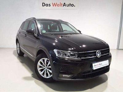 usado VW Tiguan 1.5 TSI Advance 110 kW (150 CV