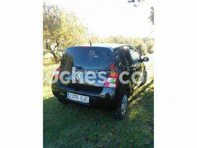usado Renault Twingo 1.5dci Dynamique Eco2 65 cv en Lleida