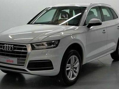usado Audi Q5 45 TFSI quattro-ultra S tronic