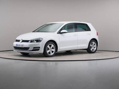 usado VW Golf 1.6TDI CR BMT Advance 110