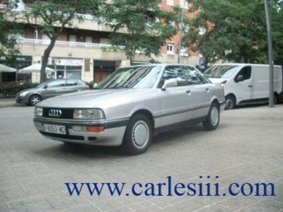 usado Audi 90 2.3 E A.A.