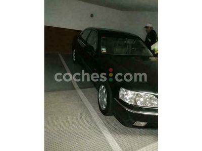 usado Honda Legend 3.5i V6-24v 208 cv en Vizcaya