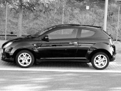 usado Alfa Romeo MiTo 1.4 70