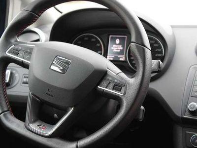 usado Seat Ibiza SC 1.4 EcoTSI S