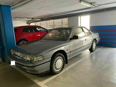 usado Honda Legend 1988