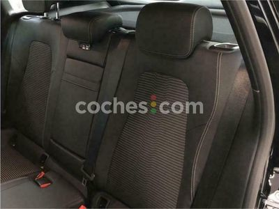 usado Mercedes B200 Clase B7g-dct 163 cv en Lugo