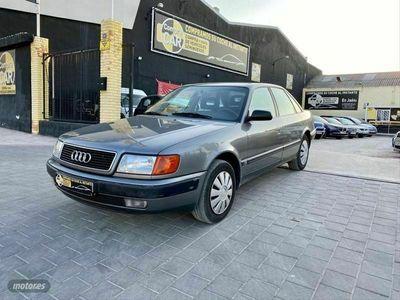 usado Audi 100 1002.6