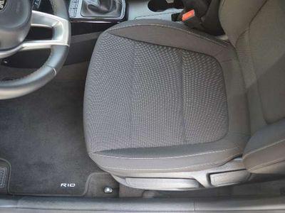usado Kia Rio 1.2 CVVT Eco-Dynamics Drive