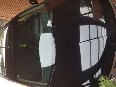 gebraucht Nissan Murano 3.5 V6 Aut.