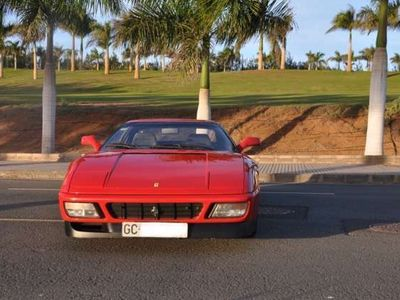 usado Ferrari 348 TB