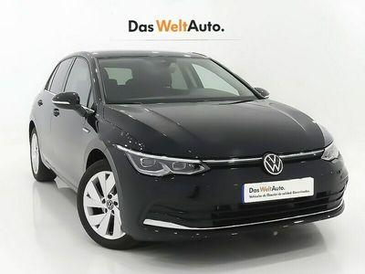 usado VW Golf 1.5 eTSI Style DSG 110kW