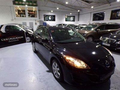usado Mazda 3 -