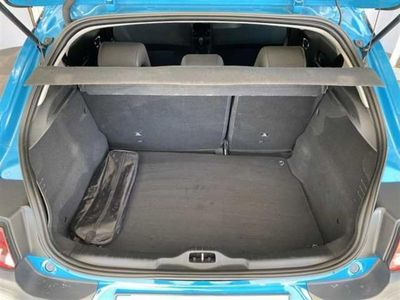 usado Citroën C4 Cactus BlueHDi 73KW (100CV) Feel