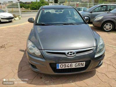 usado Hyundai i30 1.4 GL FDE Classic