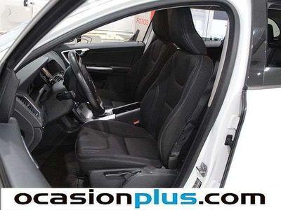 usado Volvo XC60 D3 Kinetic Aut. 150