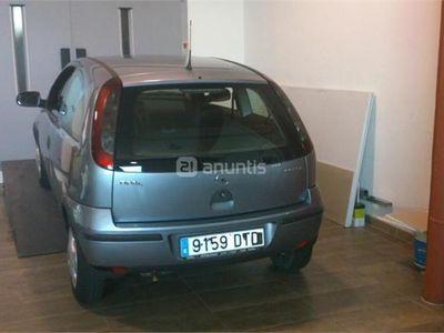 usado Opel Corsa Essentia 1.0 12v 3p. -05