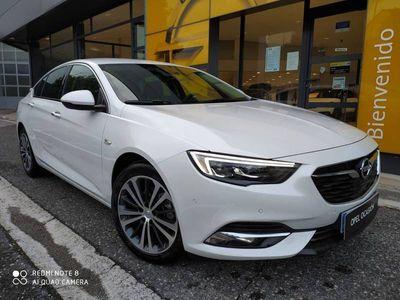 usado Opel Insignia GS 1.5 Turbo XFT Auto Innovation