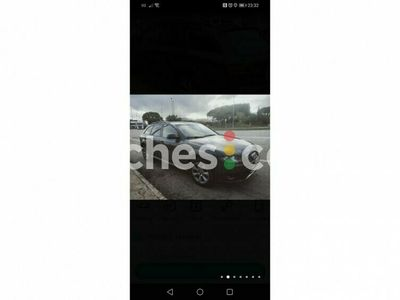 usado Audi A4 Allroad 2.0tdi 170 170 cv en Barcelona
