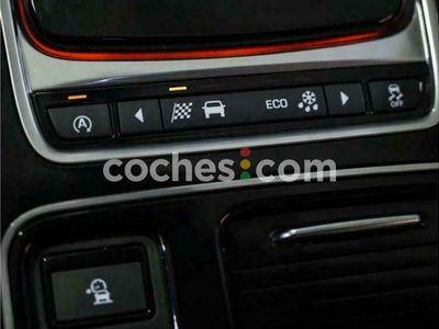 usado Jaguar F-Pace F-pace2.0i4d Prestige Aut.rwd 180 180 cv en Madrid