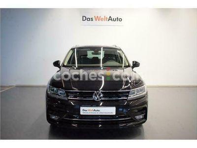 usado VW Tiguan 1.5 Tsi Advance Dsg 110kw 150 cv en Castellon