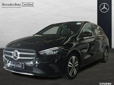 usado Mercedes B250 e Progressive (EURO 6d)