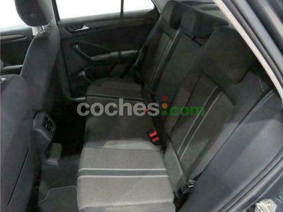 usado VW T-Roc T-roc1.6tdi Advance 115 cv en Zaragoza