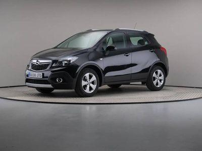 usado Opel Mokka 1.6 Cdti S&s Selective