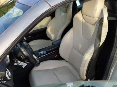 usado Mercedes SLK200 BE Edition 1 7G Plus