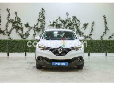 usado Renault Kadjar 1.6dci Energy Business 4x4 96kw 130 cv