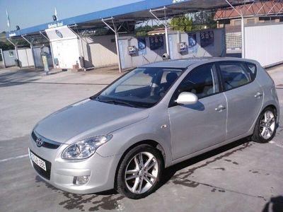 usado Hyundai i30 1.6 Style Sport